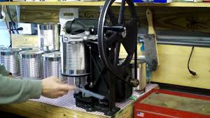 commercial canning equipment. Exellent Commercial Inside Commercial Canning Equipment C