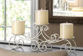 online shopping for gifts home decor garden decor more at