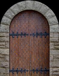 castle door texture.  Castle Free Castle Door Texture On O