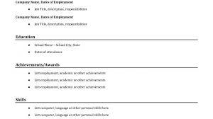 WwwFree Resume Builder Indeed Resume Samples Army Recruiter Free Resumes Sevte 44