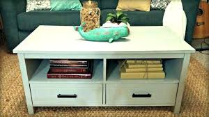 refurbished coffee table recycled wood oval perth