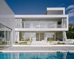 Home Designs: German Architecture Interior Design Hardwood Floors -  Minimalist