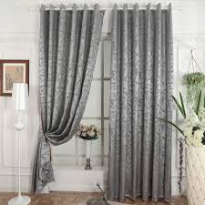 Luxus Design Küche Tür Schlafzimmer Vorhänge Vorhang Drapieren Halb