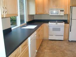 resurfacing kitchen counter resurfacing kitchen countertops diy