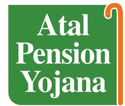 Atal Pension Yojana Age Chart Atal Pension Yojana Details Eligibility Apy Calculator
