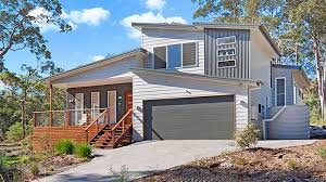 Small Picture HOME OF THE WEEK Better homes by design Newcastle Herald
