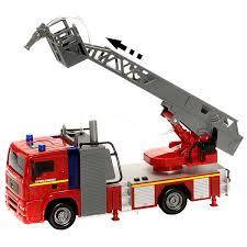 """Résultat de recherche d'images pour """"camion de pompier"""""""