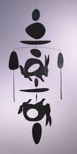 Ivan Barnett's Mobiles: Circlings | AdobeAirstream
