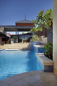 Image Hgtv 45 Luxury Backyard Swimming Pool Designs swimming swimmingpools swimmingpooldesign Pinterest 45 Luxury Backyard Swimming Pool Designs Swimming Pool