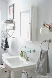 fullsize of cheery faucet tall bathroom over sink shelf bathroom sink over bathroom sink shelf window