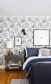...  Emily-Henderson_Full-Design_Little-Guest-Room_Traditional_Eclectic_Bedroom_Pics_32