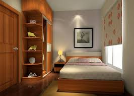 Small Picture small bedroom decorating ideas DIY Home Building Design