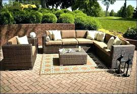 garden patio furniture small patio furniture sets garden patio furniture set lovely patio furniture for