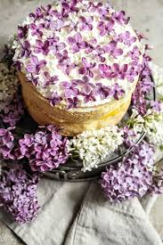 9 reasons you should start eating lilacs yes lilacs brit co