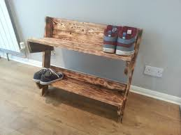 pallet furniture for sale. £49.99 £39.99 Read More · Sale! Shoe Rack Pallet Furniture For Sale