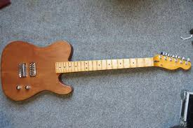 warmoth mighty mite cabronita click image for larger version 2079 jpg views 357 size