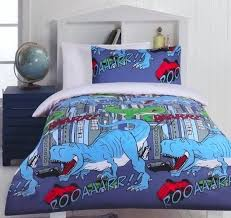 dinosaur comforter inspirational kids dinosaur bedding twin interior dinosaur twin bed photos queen size dinosaur comforter dinosaur comforter