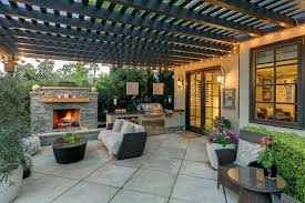 covered outdoor seating area ideas uk pin by bar b clean on dream kitchens in decorating marvellous patio