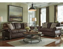 Living Room Furniture On A Budget Living Room Decor On A Budget Breville Sofa By Ashley Furniture
