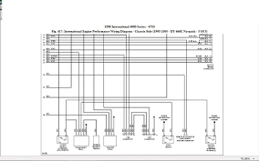 98 international 4700 wiring diagram circuit diagram symbols \u2022 international 4700 wiring diagram at International 4700 Wiring Diagram