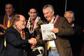 Hawaii gay marriage laws