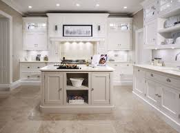 Ex Display Designer Kitchens For Sale Classy Bespoke Kitchens Luxury Kitchen Designers Tom Howley