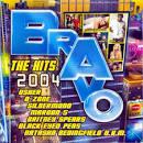 Bravo the Hits 2004