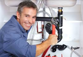 plumbers in richmond tx. Wonderful Richmond Plumbers Emergency Numbers Usa Point Tx With In Richmond B