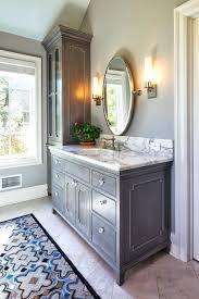 bathroom area rugs bathroom vanity gray single modern with side cabinet 3x5 bathroom area rugs bathroom area rugs