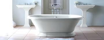 bathtub home depot tea for two bathtub tub drain home depot with regard to modern home tea for two bathtub prepare bathtub hardware home depot