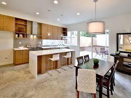 lighting fixtures for portland modern homes