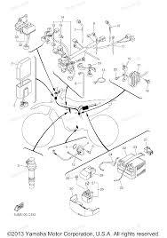 Hard Wired Smoke Detectors Diagram