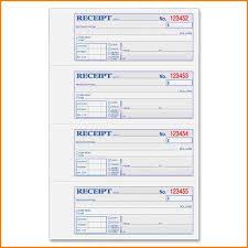 printable receipt book newborneatingchart printable receipt book money rent receipt book 534870 jpg