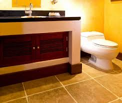 average cost to install bathtub tile inspirational tile installation cost