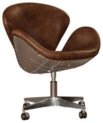 office chair leather no arms lofty inspiration office chair no stunning white leather desk chair armless