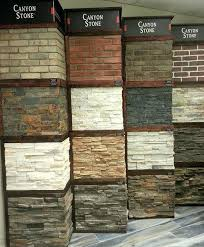 wooden tiles for exterior wall lightight outside walls
