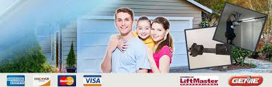 garage door repair dallas ga 770 225 9992 call now