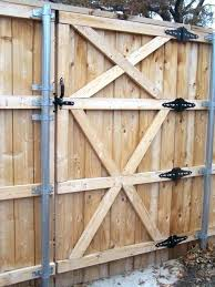 wooden gate hinges wooden gate hardware