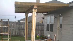detached patio cover plans. Detached Patio Cover Plans Inspirational Creative Of Building A How To  Build Brick Detached Patio Cover Plans