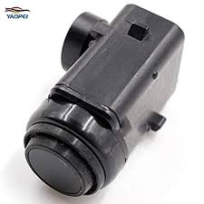 <b>YAOPEI New Parking</b> Distance PDC Sensor 0015427418 for ...