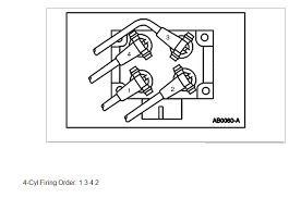 what is the firing order for a 1999 ford escort with a 2 1999 Ford Escort Wiring Diagram 1999 Ford Escort Wiring Diagram #61 wiring diagram for 1999 ford escort