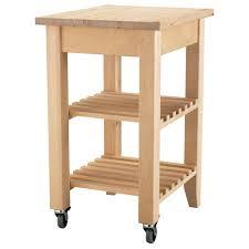 Ikea Kitchen Towel Holder Kitchen Ikea Galley Kitchen Lids Covers Food Processors