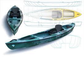 Seabird Designs Design Assignments Björn Thomasson Design