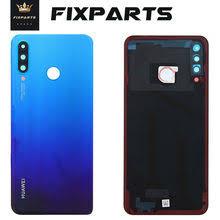 Best value <b>Battery</b> Cover <b>Huawei</b> P30 – Great deals on <b>Battery</b> ...