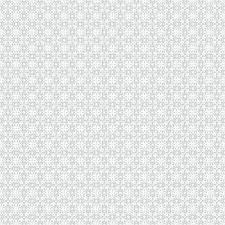 Gamma Kleurid Vliesbehang 547239 Salie Dessin Grijs 10 Meter