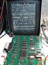 super pacman repair log martinjonestechnology 3556