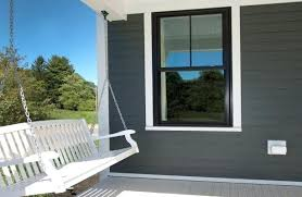 vinyl replacement windows for mobile homes. Replacement Windows For Mobile Homes Great Vinyl Home Benefits Of Contractor Cape B