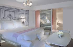 Luxury Bedroom Furniture Brands Luxxu Is A Modern Lamps Brand With A Luxurious Taste Take A Look