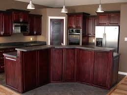 Maple Kitchen Furniture Furniture Best Maple Kitchen Cabinets Ideas Cozy Maple Kitchen