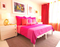 Perfect Bedroom Colors Modern Bedroom Color Ideas Schemes Home Office Interiors Master